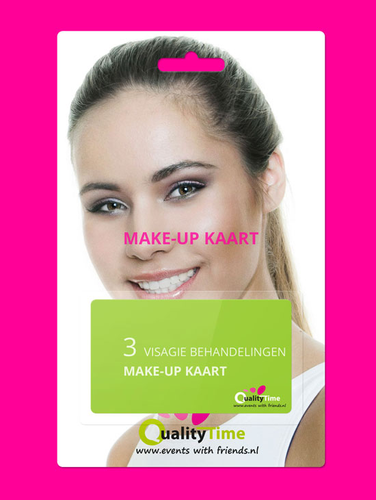 Events-with-Friends_Make-up-kaart3