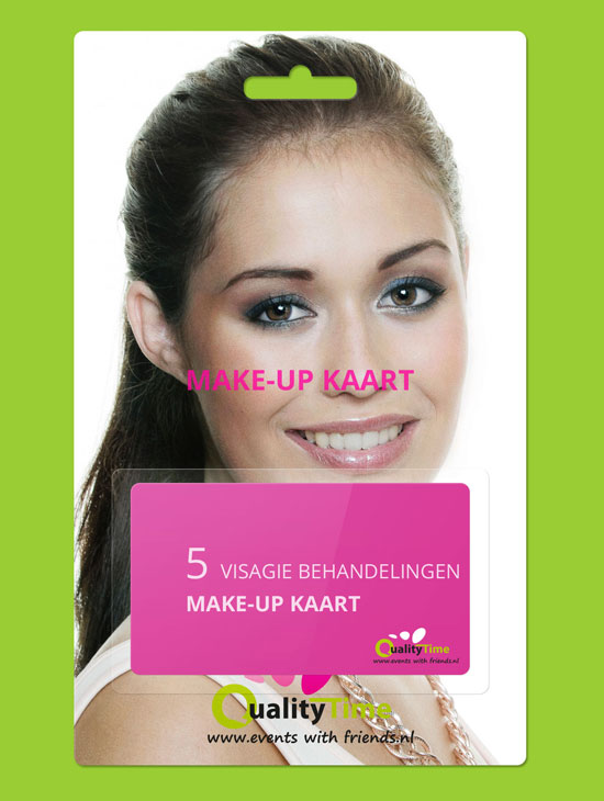 Events-with-Friends_Make-up-kaart5