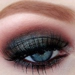 Make-Up Event   Beautiful You Events with Friends