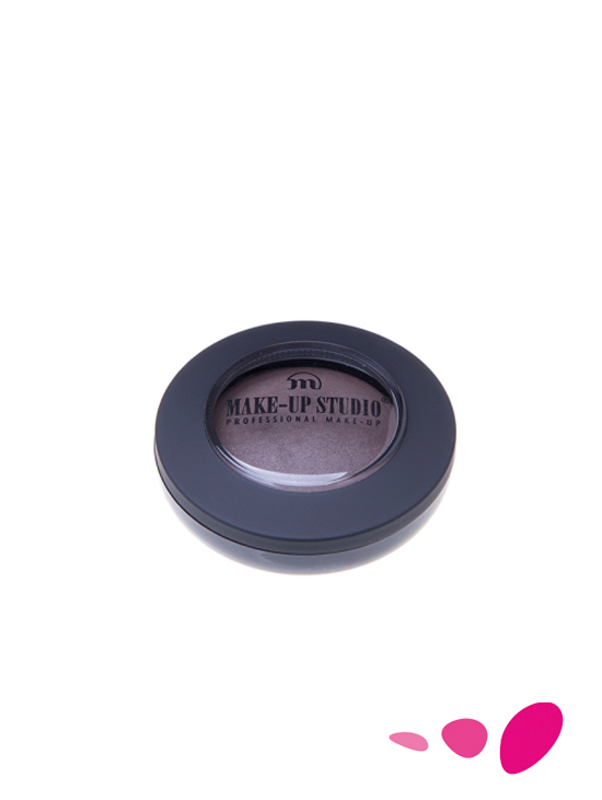 Events with Friends | Make-up Studio Brow Powder Dark