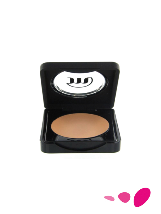 Make-up Studio Eye Primer | Events with Friends
